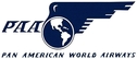 Pan_American_World_Airways_1928-1942_logo.jpg