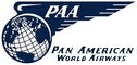 Pan_American_World_Airways_1942-1957.jpg