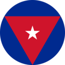 Roundel_of_the_Cuban_Air_Force_1928-1955_and_1962-today_svg.png