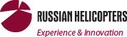 Russian_Helicopters_logo.jpg