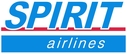 Spirit_Airlines_logo__1.jpg