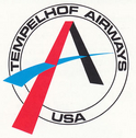 Templehof_Airways_USA.jpg