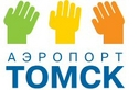 Tomsk_International_Airport_logo.jpg