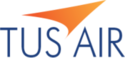 Tus_Airways_Logo[1].png