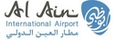 al-ain-international-airport-logo_tcm8-561.jpg