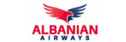 albanianairways-300.png
