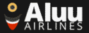 aluuairlines.png