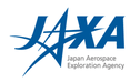 japan_aerospace_exploration_agency__463682.png