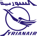 reservation-syrian-airlines[1].png