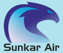 sunkar-air-logo[1].jpg