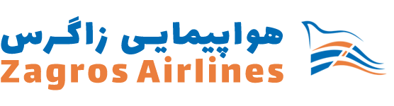 Zagros Airlines(2016cs)