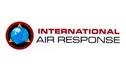 International Air Response