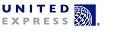 United Express / ExpressJet Airlines